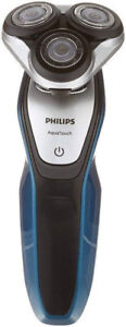 Philips Wet & Dry Electric Cordless AquaTouch S5420/08
