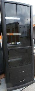 Beautiful Black Unit price dropped London Ontario image 2