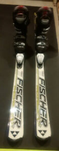 Performance Skis & Boots - Just in time for March Break!