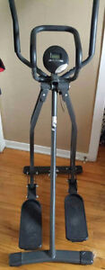 Air Walker!!! Only Used a Few Times! MAKE AN OFFER!
