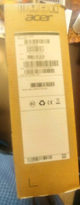 """NEW. NEVER OPENED. ACER SPIN 1, 11.6"""", STEEL GREY, 2 IN 1 LAPTOP"""