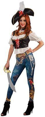 Adult Ladies Renaissance HALLOWEEN COSTUME