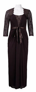Formal Gowns - Size 12 - Up To 74% Off!!