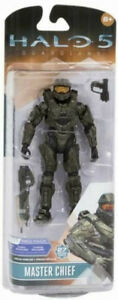 Halo 5 Master Chief Figure (brand new)