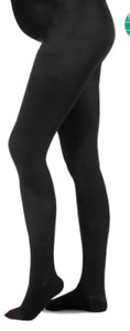 Women's Compression Stockings, Medical, Maternity, Insurance App