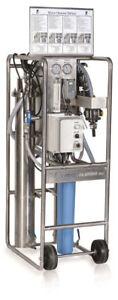 Osmose 50 gallons