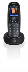 brand new in box ooma hd2 handset $40