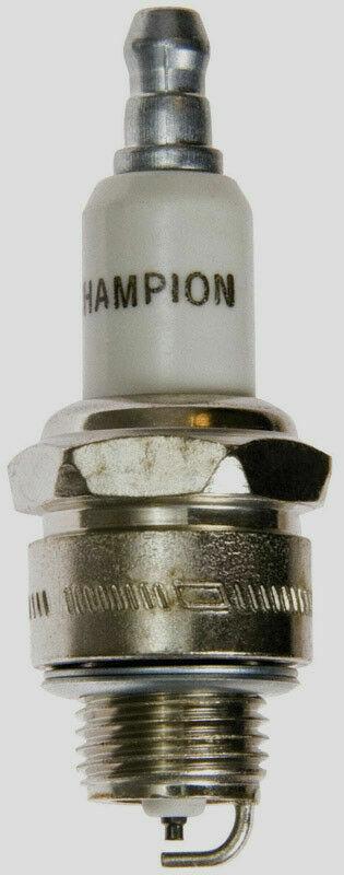 New!!! CHAMPION #973-1 Copper Plus Spark Plug RJ19HX Universal Small Engine Plug Car & Truck Parts
