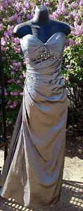 Beautiful Gown - Grad Dress