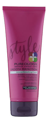 Pureology Smooth Perfection Intense Smoothing Cream 200 ml. Sealed Fresh