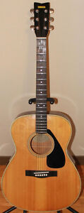 6 String & 12 String Guitars Acoustic / Electric & Classical