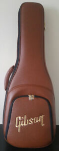 Gibson Electric Guitar Soft Case