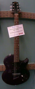 10 Great Affordable Gibsons, Chane Audio, Westport Kingston Kingston Area image 6
