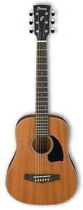 Guitare acoustique Ibanez PF2MH-OPN performance