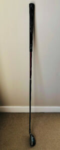 Used - Ping G20 20 degree 3 iron eq. Hybrid Left handed