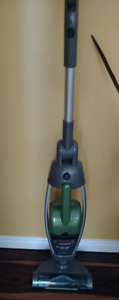 Bissell Lift off 2-in-1 Pet cordless vacuum