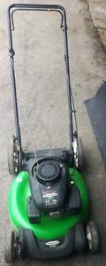 Lawn Boy 21 inch Lawn Mower