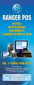 Lowest Price on Retail, Restaurant POS System, Cash Register