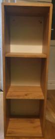 2 Shelf