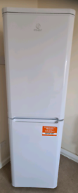 Fridge freezer, electric cooker and 7kg washing machine 4 month old.