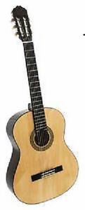 Classical Guitar from $89.00