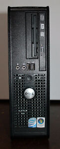 Dell Optiplex 755 -6-