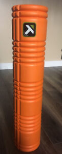 Triggerpoint 2.0 Foam Roller 26inches long