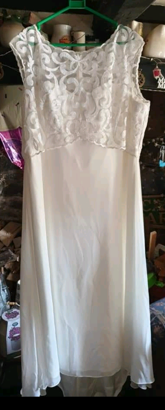 a5ee48f65d2 Wedding Dresses by Joanna Hope Simply Be