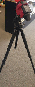 Sky-Watcher STAR ADVENTURER Astro with adjustable tripod stand