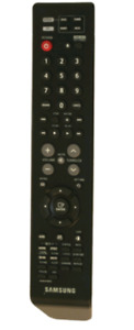 Looking for a Samsung Remote for Home theater Model HT-Z410