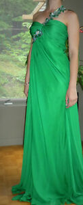 Beautiful Prom or Evening Dress
