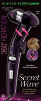 infinitiPro by Conair -Secret Wave- BRAND NEW Mississauga / Peel Region Toronto (GTA) Preview