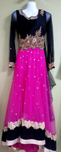 INDIAN OUTFITS ON SALE