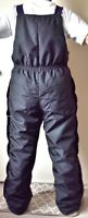 Arctic/Ski-doo Waterproof Bibs Pants