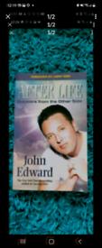 After Life John Edward