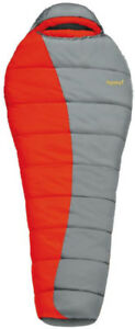 Eureka Kaycee (-18°C) Sleeping Bag on clearance $ 99.95