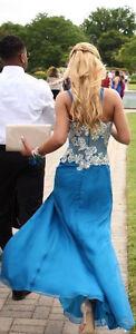 Prom Dress Windsor Region Ontario image 4