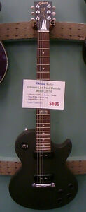10 Great Affordable Gibsons, Chane Audio, Westport Kingston Kingston Area image 4