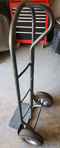 Cart, dolly great shape