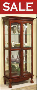 dining rooms liquor cabinet, china wine cabinets, buffets, hatch