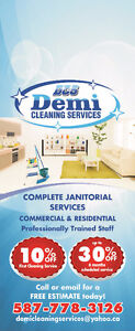 Our Business is Making Yours Shine Strathcona County Edmonton Area image 5