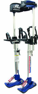 Stilts are on Sale Now @ Alberta Drywall from $194.00