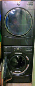 Maytag 3000 series Dryer For Sale