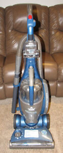 Aspirateur Bissell  Healthy Home Upright Vacuum Cleaner