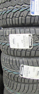 Discounted Prices Gislaved Nord Frost 100 WINTER 205/65R15 NEW S
