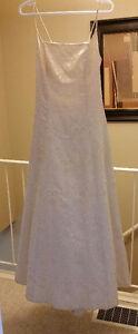 Size 9/10 Dress