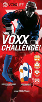 What Wearable Neurotech do you have?? Voxx Life open house