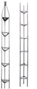 Need a 20 foot tv antenna tower