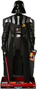 Star Wars Darth Vader Battle Buddy