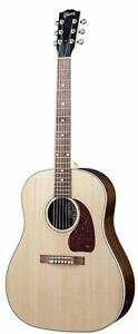 Guitare acoustique Gibson J-15 Modern Classic
